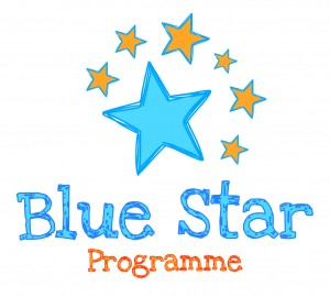 111212-Blue-Star-Logo-FINAL-300x270