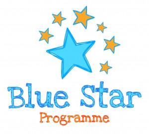 111212-Blue-Star-Logo-FINAL-300x270