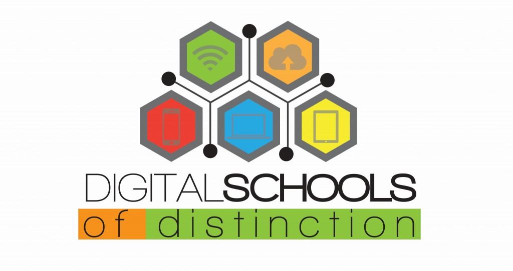 dig-schhool-logo